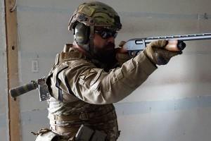 Remington 870 Shotgun – Review Of A Classic