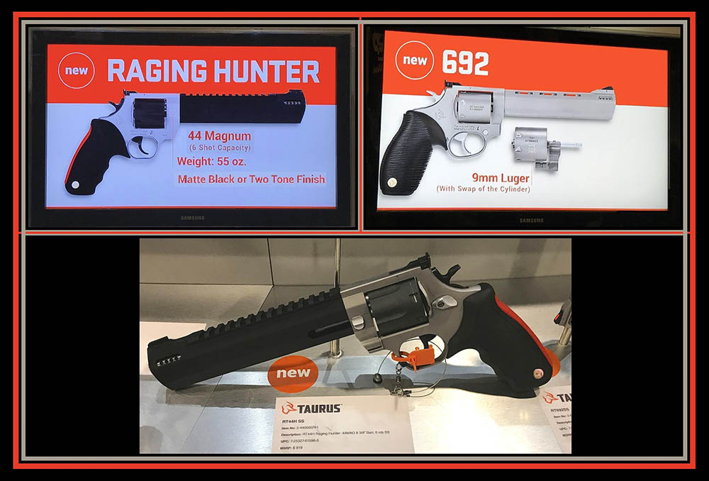 shot-2018-hunting-1-3