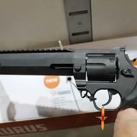 shot-2018-top-products-thumb