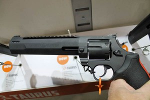 Best Of SHOT Show 2018 – Top Products