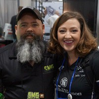 SHOT Show 2018: Best of the Best