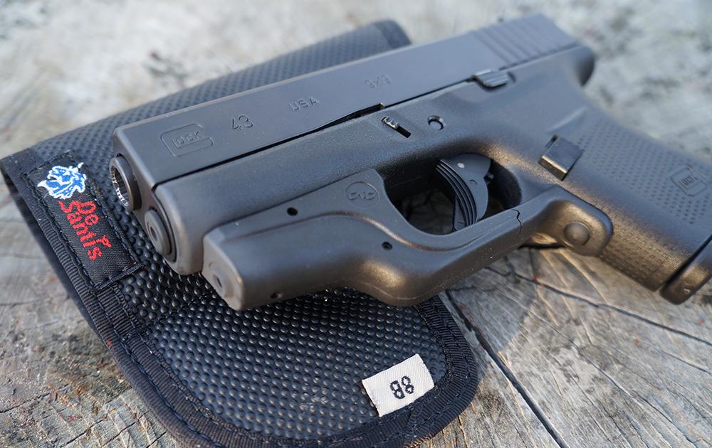 glock-43-1
