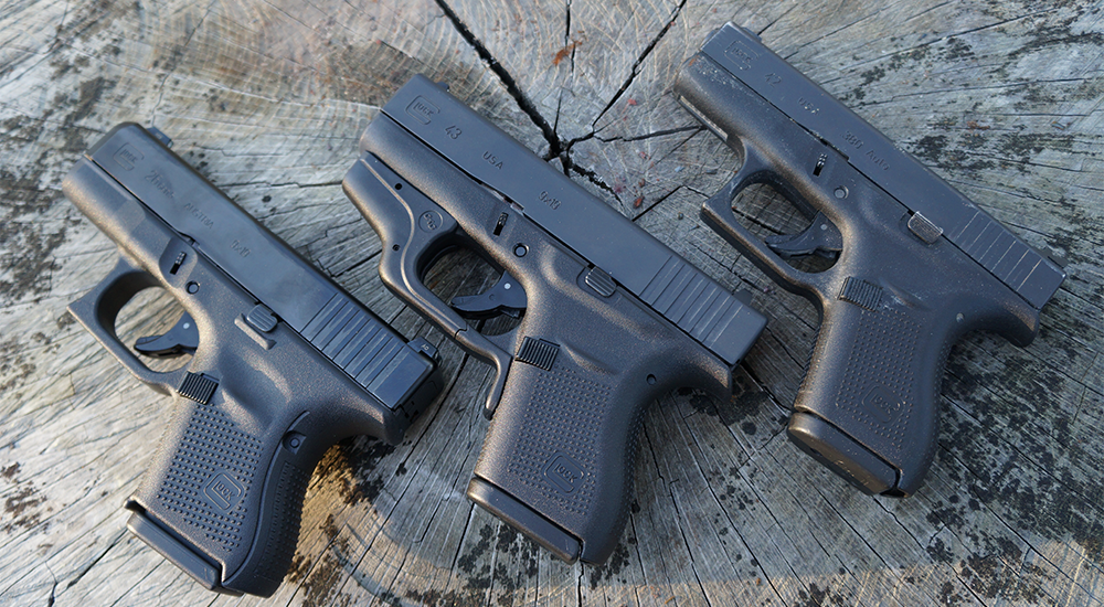 glock-43-3
