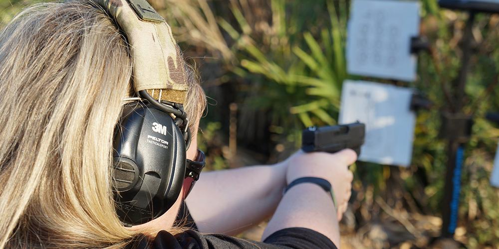 glock-43-5