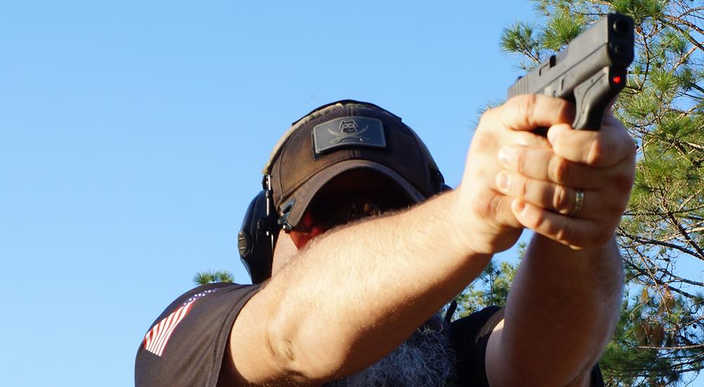 glock-43-6