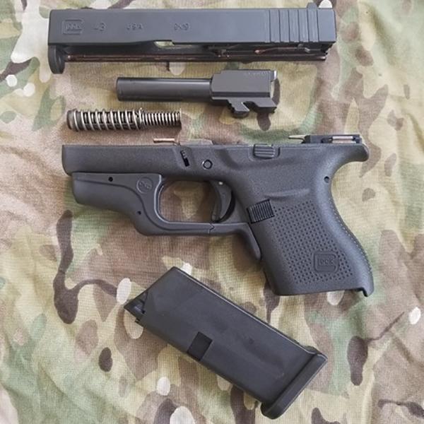 glock-43-7