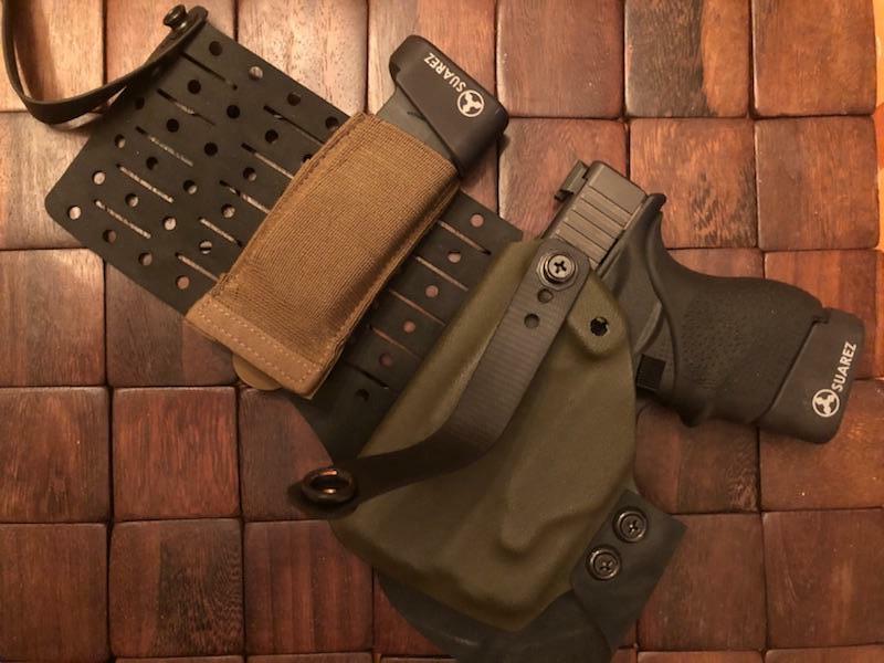 glock-43-9
