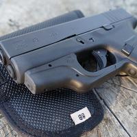 glock-43-thumb