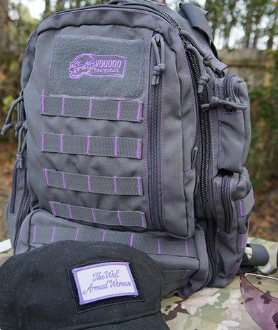 range-bag-essentials-1