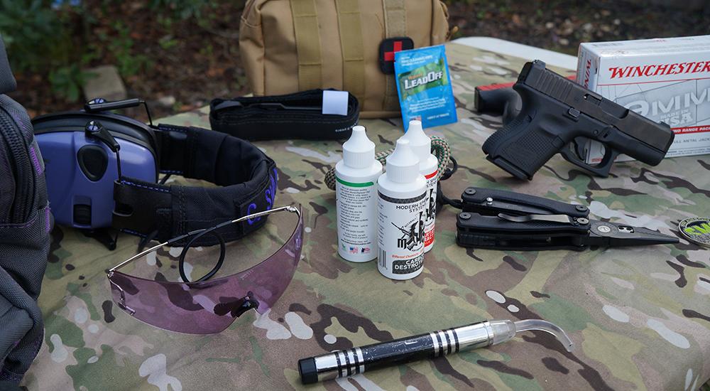range-bag-essentials-2