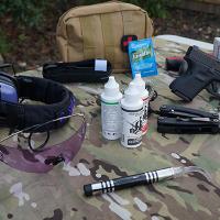 range-bag-essentials-thumb-1
