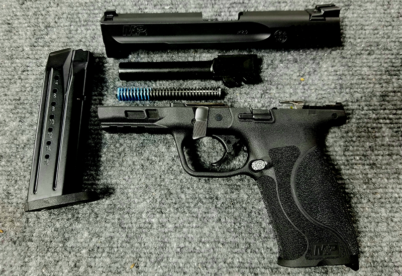 smith-and-wesson-2.0-3