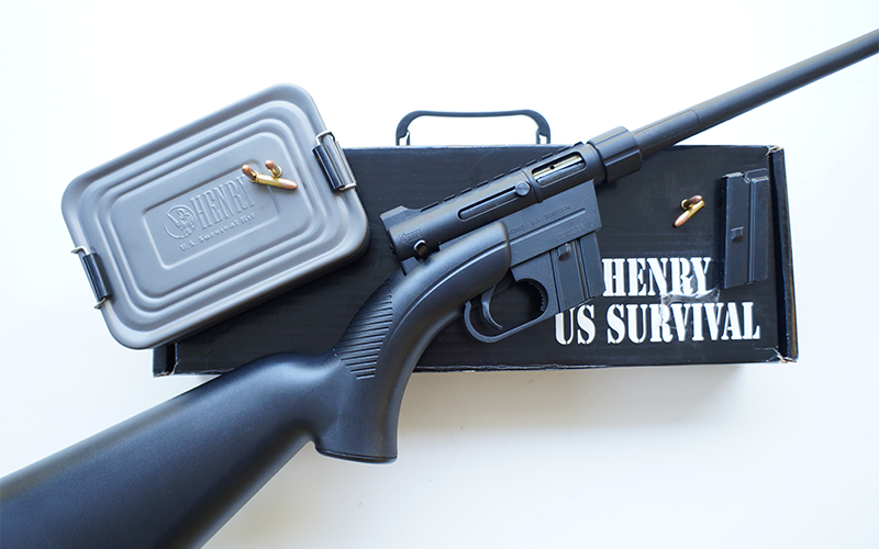 henry-survival-rifle-1