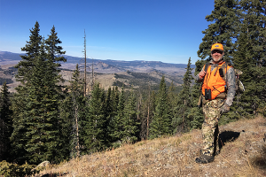 Planning An Out Of State Hunt – Part 1