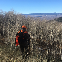 Planning An Out Of State Hunt – Part 2