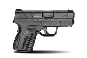 springfield-xds-1