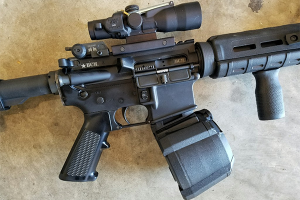 trijicon-ta33-thumb