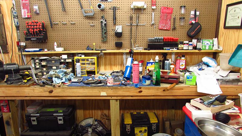gunsmith-organization-1
