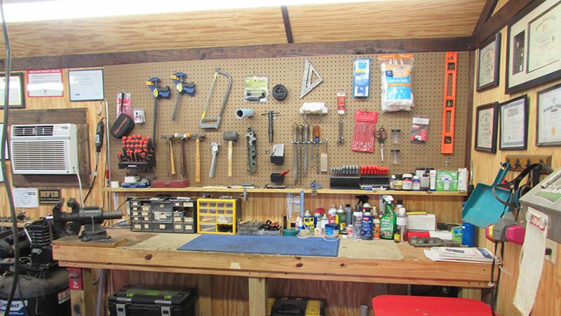 gunsmith-organization-11