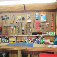 gunsmith-organization-thumb
