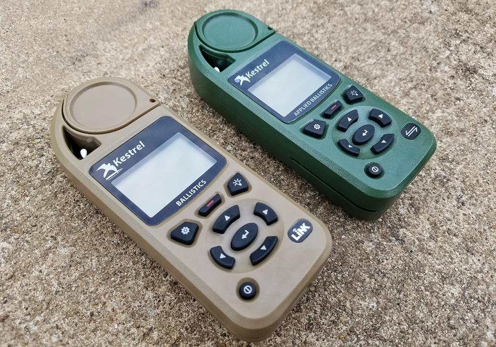 kestrel-5700-elite-vs-5700-ballistics-1