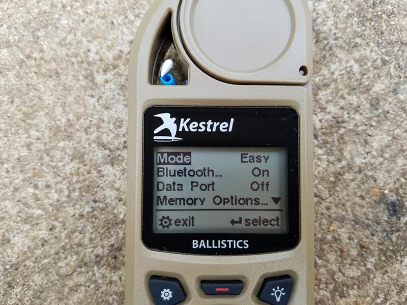 kestrel-5700-elite-vs-5700-ballistics-3