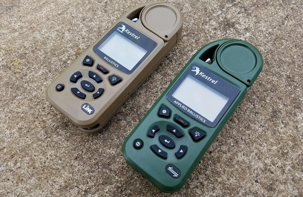 kestrel-5700-elite-vs-5700-ballistics-6