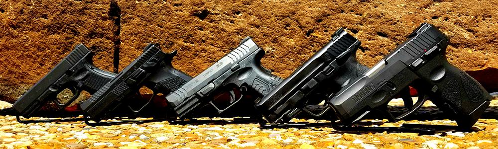 top-five-ccw-pistols-1