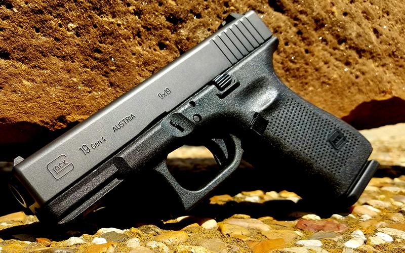 top-five-ccw-pistols-2