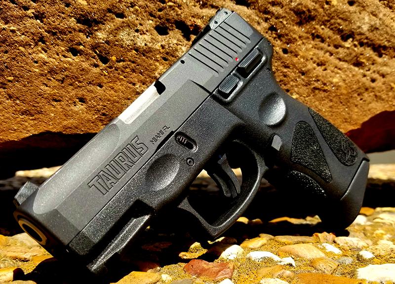 top-five-ccw-pistols-3