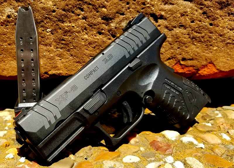 top-five-ccw-pistols-5