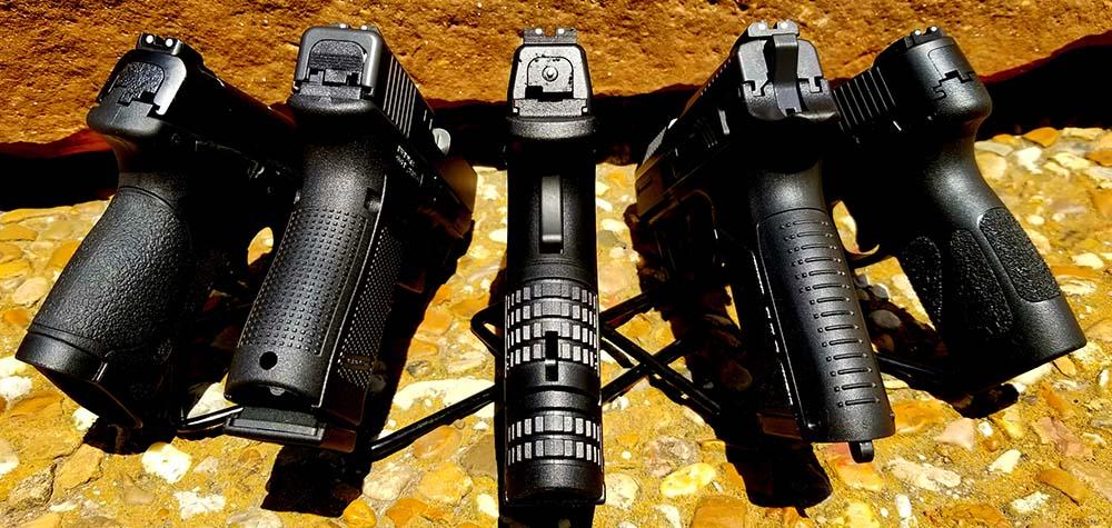 top-five-ccw-pistols-7