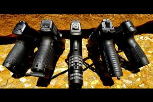 top-five-ccw-pistols-thumb