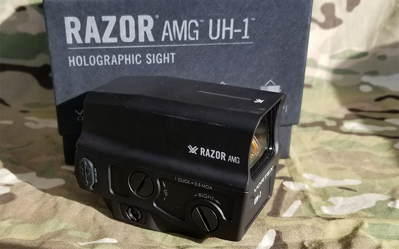 vortex-razor-amg-uh1-1