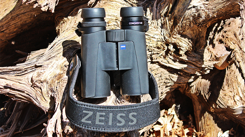 zeiss-conquest-hd-1