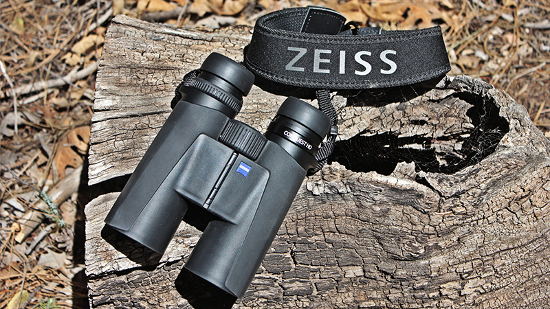 zeiss-conquest-hd-2