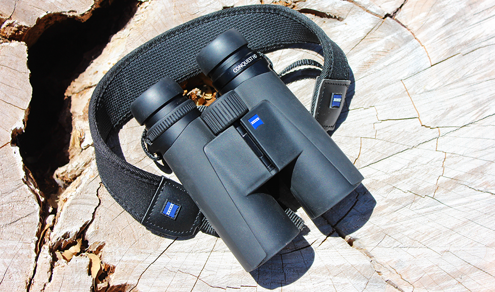 zeiss-conquest-hd-4