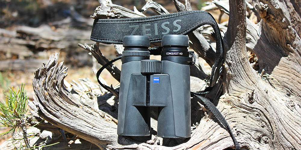 zeiss-conquest-hd-5