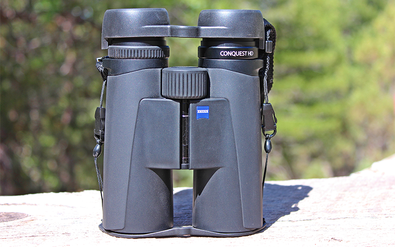 zeiss-conquest-hd-6