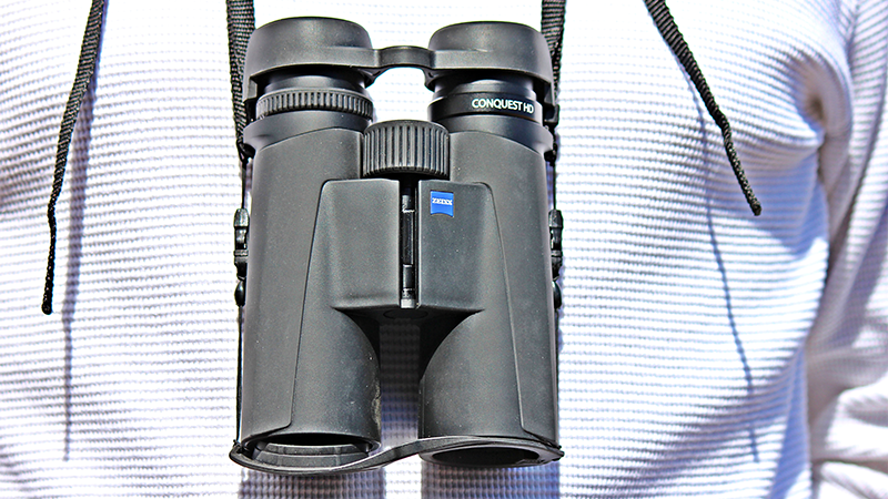 zeiss-conquest-hd-8