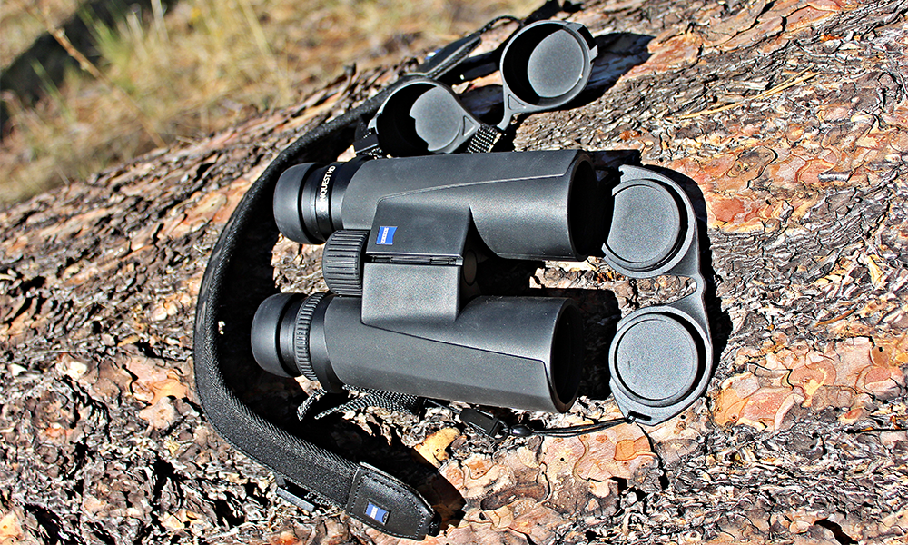 zeiss-conquest-hd-9