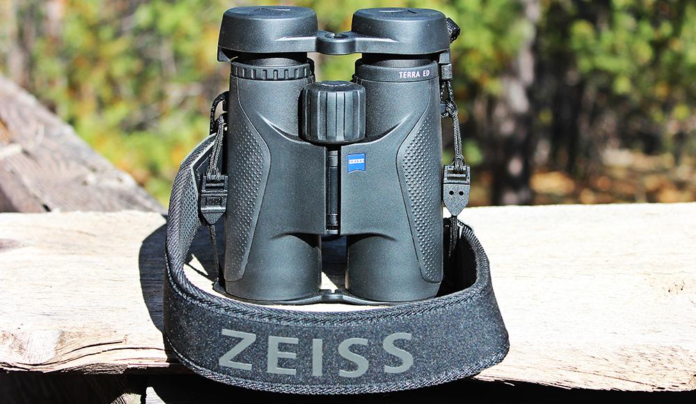 zeiss-terra-ed-2