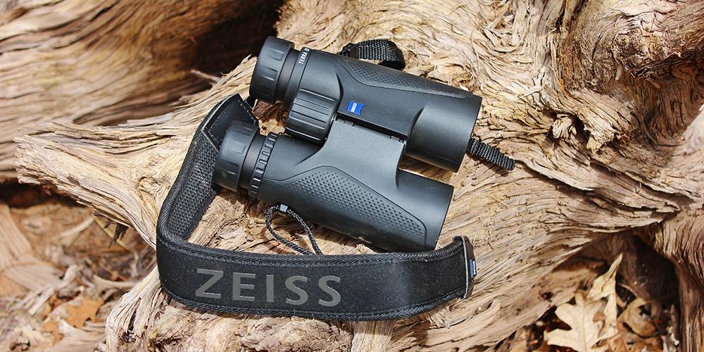 zeiss-terra-ed-3
