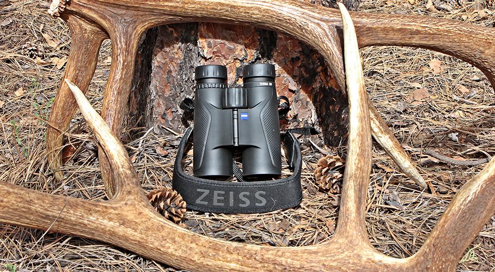 zeiss-terra-ed-4