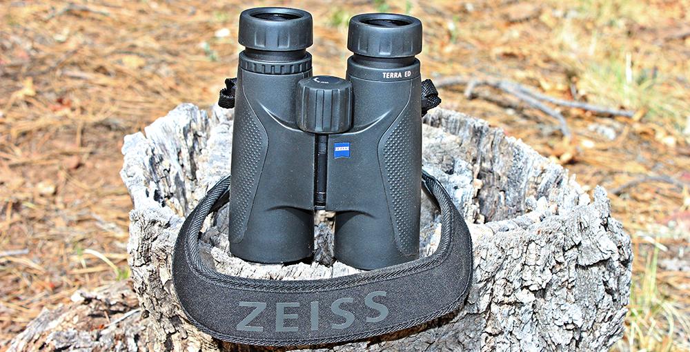 zeiss-terra-ed-7