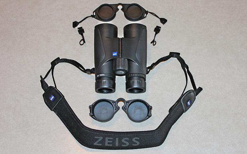 zeiss-terra-ed-8
