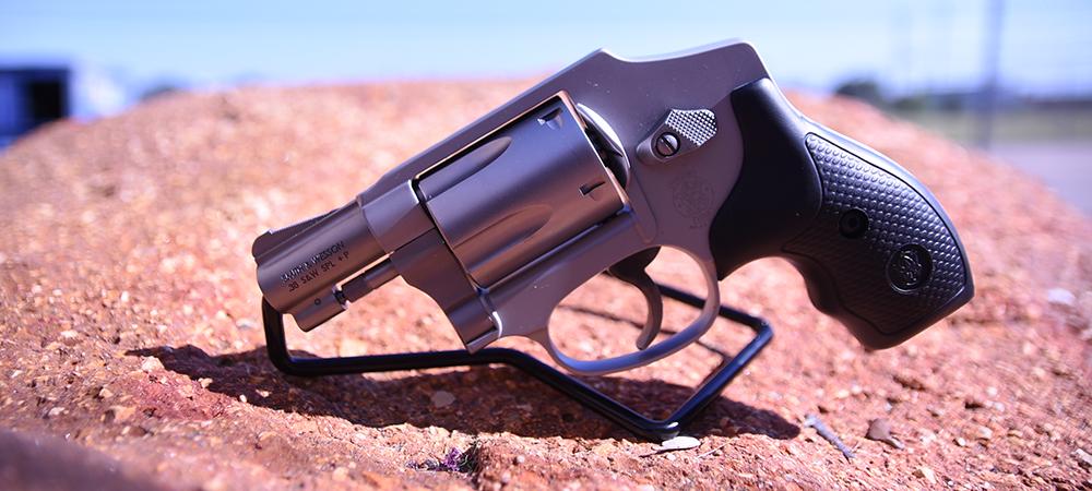 top-5-revolvers-1
