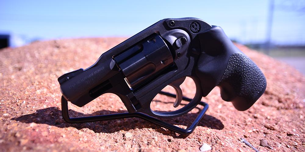 top-5-revolvers-2