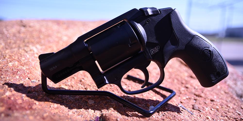 top-5-revolvers-3