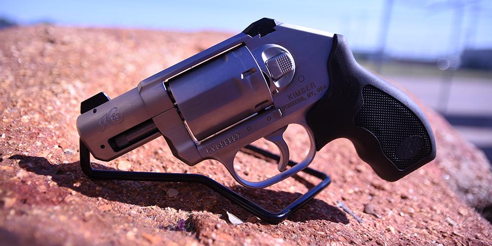 top-5-revolvers-4